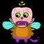 hornet73