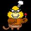 mibuwolf83