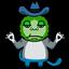 froggylro