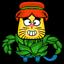 chipgreen