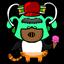 klozitshoper