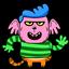 Chucky635