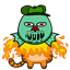 bossdjfargo