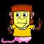 MikesMom