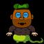 Jestik