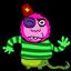 lalian