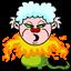fireblaze