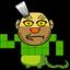 JDuck023