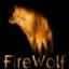 firewolfsblog