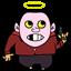 maury3nv