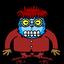 zombi3bunny