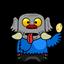 chappy9180