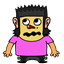 duscal