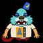 binkdrop
