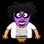 lori2106