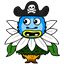 theluckypanda