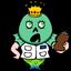 cabbagebrain