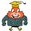 BumblebeeZ3