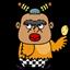 beermebeerme1