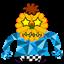 dracostheblack