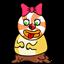 Duckie205