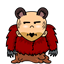 monkopotamus9
