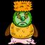 riothero