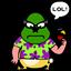 cscrudder