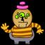 huggybear0132