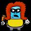zombies321