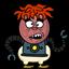 avatard