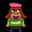 wootod