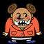 bigboy61