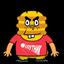 gruebeard