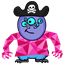 pirateink757