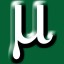 mrmucox