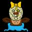 ladyhawk52