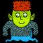 Amach06