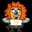 jaybird622