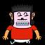 gregp6689
