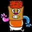 narfcake