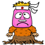 chadwickcactus