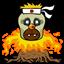 flamemonkey