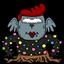 Exohdus