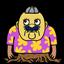 Dadoboy