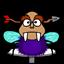 queenybee