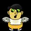 cliffcook3