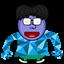 Telamir