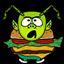 AlienBoy