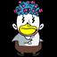 birdman506